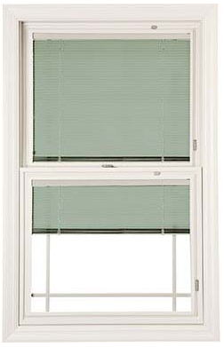 Tiny house door window options for Window treatments for double hung windows