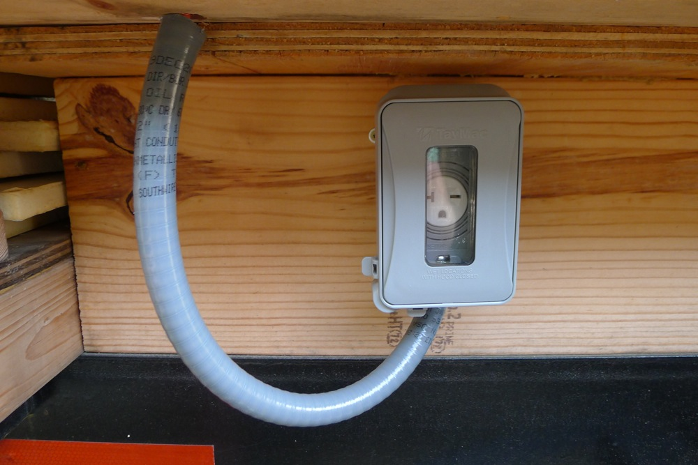 Tiny-House-Mini-Split-AC-Outdoor-Outlet-6 Ac Power Plug Wiring on