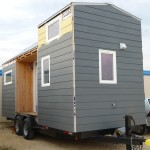 San Antonio Tiny House for Sale 06