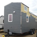 San Antonio Tiny House for Sale 07