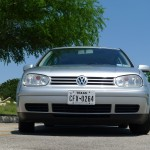 2002 VW Golf TDI For Sale - San Antonio TX 03