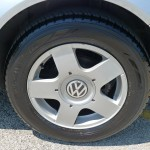 2002 VW Golf TDI For Sale - San Antonio TX 17