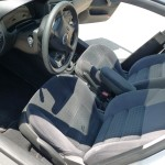 2002 VW Golf TDI For Sale - San Antonio TX 28
