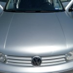 2002 VW Golf TDI For Sale - San Antonio TX 44